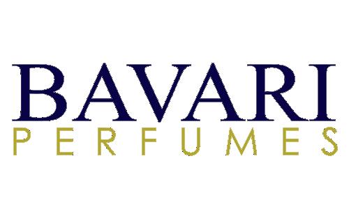 Bavari Perfumes